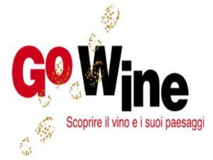 Go Wine - Logo 2