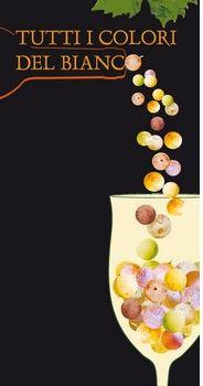 Go Wine - Tutti i colori del Bianco 1