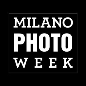 Milano Photo Week 2018 - 3