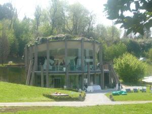 Rossini Art Site 1