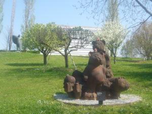 Rossini Art Site 2