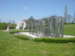 Rossini Art Site 4