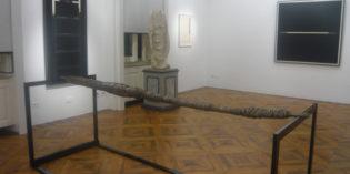 "Milano – EMILIO SCANAVINO – ""DIALOGHI INEDITI"""