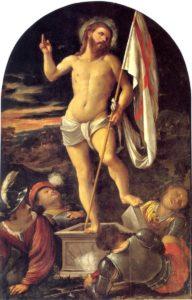 Tiziano e pittura 500 a Brescia 6
