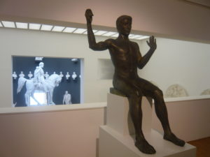 Museo Vela mostra 2018 - 1