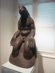 Museo Vela mostra 2018 - 4