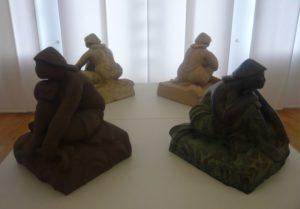 Museo Vela mostra 2018 - 7