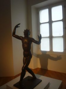 Museo Vela mostra 2018 - 8