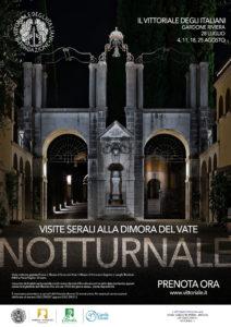 newsletter_notturnale 2018