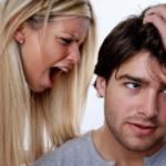 Eiaculazione precoce: cos'è e come curarla. Un italiano su cinque affetto da questa patologia