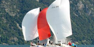 Eventi Lago di Garda – Gargnano: CENTO &VENTI 2018
