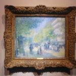 Milano – IMPRESSIONISMO E AVANGUARDIE – Capolavori dal Philadelphia Museum of Art