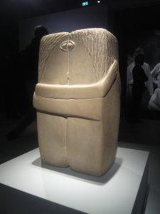 Filadelfia Museum 4