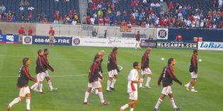 La sfida argentina di Milan e Inter