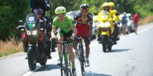 Vuelta 2018, Davide Formolo a caccia del definitivo salto di qualità