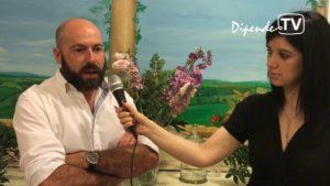 Fausto Lusetti e la pratica della scherma antica
