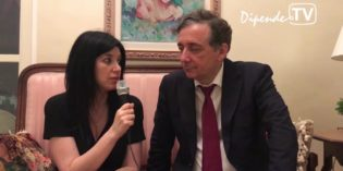 Gilles Pécout e il Risorgimento italiano