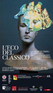 Eco del Classico 1