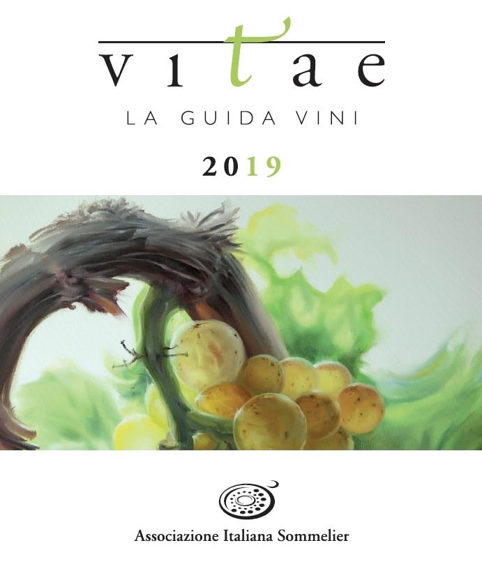 AIS GUIDA VITAE 2019 - 1