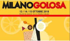 Milano Golosa 2018 - 1