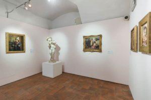 Museo Alto Garda 2018 - 3