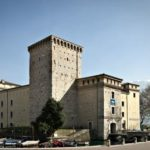 """Riva del Garda (Trento) – Suggestive e interessanti """"storie"""" artistiche al Museo Alto Garda"""