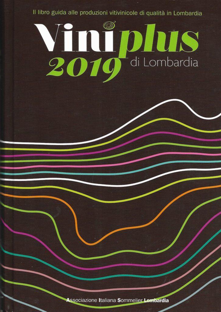 AIS Lombardia - Viniplus 2019 - 1