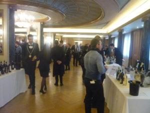 AIS Lombardia - Viniplus 2019 - 2
