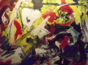 Arte Liberata - 3