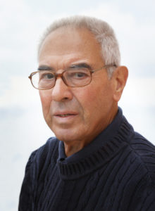 dottor Aldo Lanciotti