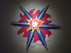Lichtenstein e Pop Art americana 2