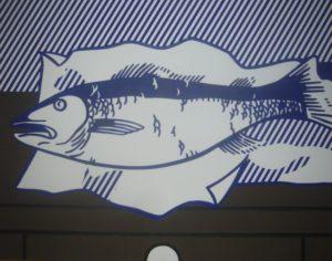 Lichtenstein e Pop Art americana 3