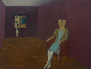 Magritte 2