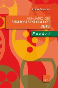 Migliori vini italiani 2019 - 1