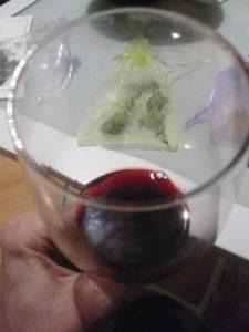 Migliori vini italiani 2019 - 3