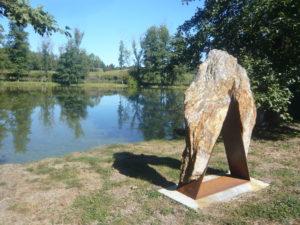 Nicoletta Rusconi Art Projects 2