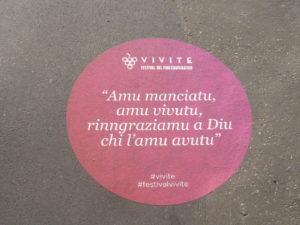 Vivite 2018 - 5
