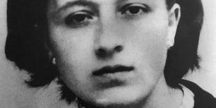 Beata Benedetta Bianchi Porro