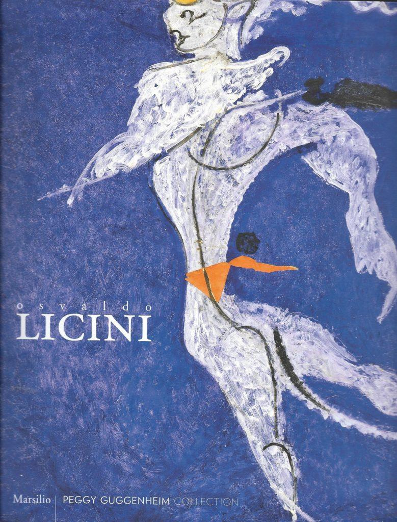 Licini 1