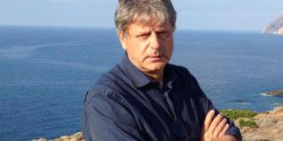 Bresciatourism si rinnova: Marco Polettini è il nuovo presidente.