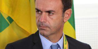 Ettore Prandinipresidente nazionaleCOLDIRETTI