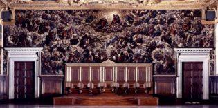 Venezia – TINTORETTO 1519-2019
