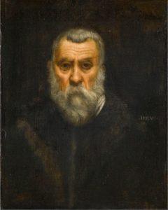 Tintoretto 4
