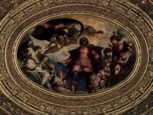 Tintoretto 5