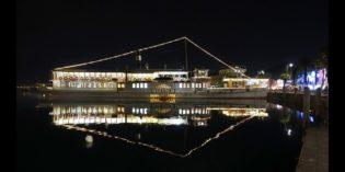 Navigarda: servizio battelli fra Desenzano e Sirmione per le festività 2018. novità 2019