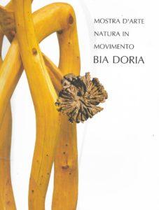 Bia Doria 5