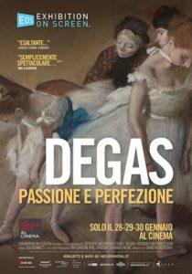 Nexo Digital 2019 - Degas 1