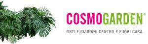 cosmogarden 2019
