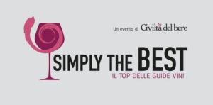 Civiltà del Bere - Simply the Best Milano 2019 - 1