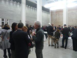 Civiltà del Bere - Simply the Best Milano 2019 - 2